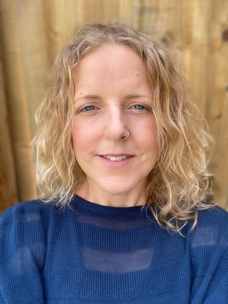 Jude Piper