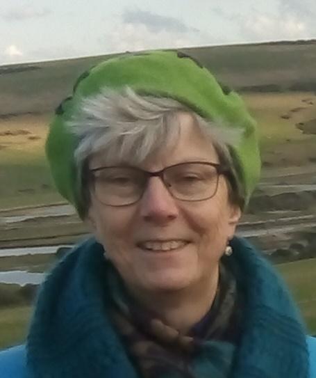 Ruth Malloy