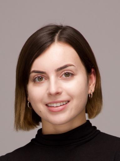 Sarah Spector